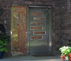 commercial steel entry doors. finest metal exterior doors emejing images interior design ideas commercial steel entry o