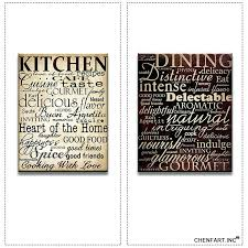 canvas prints kitchen wall new ideas gallery for kitchen wall art canvas prints inspiration design kitchen on kitchen wall art canvas uk with canvas prints kitchen wall sablonsatuanbandung