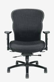 big boy office chairs best big fice chair big boy fice chairs pinc photo