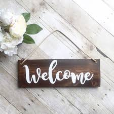 Image result for amazing welcome pic