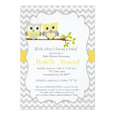 baby shower invite template word baby shower invitations baby shower invites templates for word