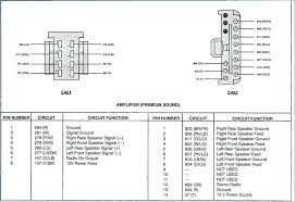 2001 ford taurus pcm wiring diagram 6 cylinder cars 1 engine 2000 ford taurus wiring diagram 2001 ford taurus pcm wiring diagram 6 cylinder cars 1 engine