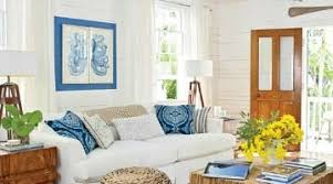 Small Picture Cozy Island Style Cottage Home in Key West Beach Bliss Living