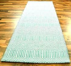 blue runner rug threshold rug target runner rugs marvelous blue chevron rug blue runner rug duck egg blue gray runner rug