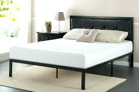 Slats For King Bed Frame Queen Bed Slats Large Size Of Frame Slats ...