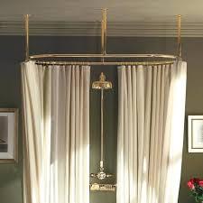 circular shower architecture circular shower curtain rail info circular shower curtain rod canada