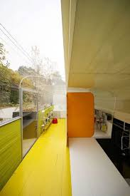 selgas cano architecture office. 05selgascano Selgas Cano Architecture Office