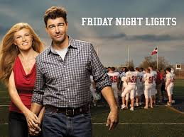 Songs From Friday Night Lights Season 3 Amazon Com Watch Friday Night Lights Season 4 Prime Video
