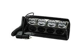 Led Multi Function Strobe Light High Power Led Electronic Flash Multi Function Strobe