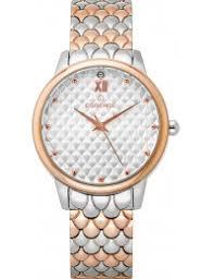 <b>Женские часы Essence</b> купить в Санкт-Петербурге — оригинал ...