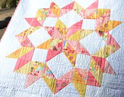 My Quilts | mustlovequilts & Must Love Quilts | Strawberry Lemonade Adamdwight.com