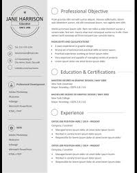 teachers latin america preview examples of our hand crafted resume templates that will stand out in the crowd click on an example template to enlarge