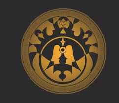Astrolabe Chart Astrolabes Astrolabe Design Astrolabe Art Astrolabe Chart