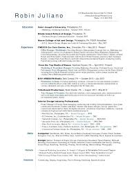Sales And Marketing Resume Samples Cool Old Version Marketing Manager Resume Samples Sample India Socialumco
