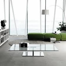 table tonelli farniente low square