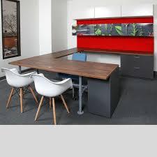 office designscom. Custom Office Desk Greencleandesigns.com Kansas City Designscom