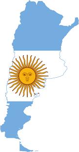 File:Flag map of Argentina.svg ...
