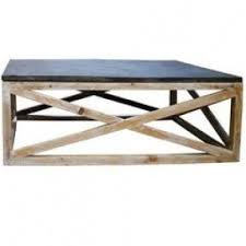 Slate top coffee table Furniture Slate Top Coffee Tables Foter Stone Top Coffee Table Ideas On Foter