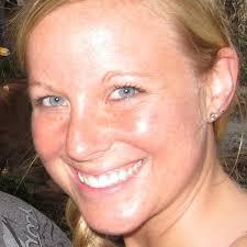 Lora Mays: Action Hero from Austin, Texas