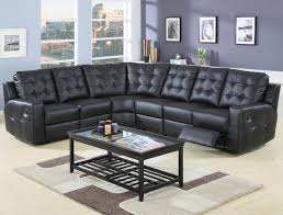 Comfortable Recliner Couches L In Design Ideas