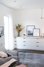 Schlafzimmer Einrichten Ikea2 Soriwritesde