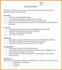 Employee Appraisal Form Performance Appraisal Form Template Inspirational Employee