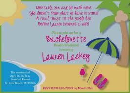beach birthday invitation wording beach birthday invitation wording inspirational beach party theme invitations invitation wording mickey