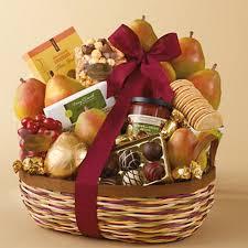 best food baskets