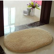 soft area rugs living room carpet bedroom rug solid home decorator floor rug and carpets souq uae