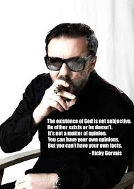 ricky gervais atheism essay essay help wxcourseworkocrp  ricky gervais atheism essay ricky gervais atheism essay ricky gervais why i m an