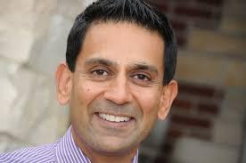Dr. Pranav Patel - Naperville, IL - Orthodontist Reviews & Ratings - RateMDs