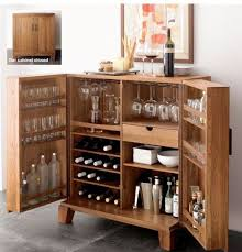 in home bar furniture. home bar cabinet in furniture