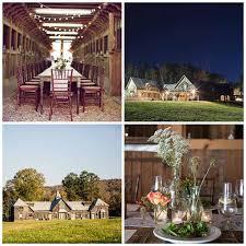 rustic chic barn wedding venues in georgia looking for a rustic barn style wedding