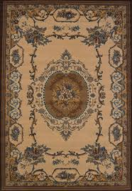 image is loading united weavers manhattan lexington light blue runner rug