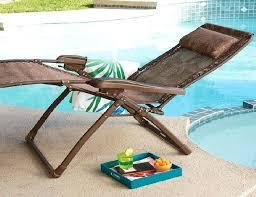 best zero gravity outdoor chair best zero gravity chairs patio outdoor furniture costco zero gravity reclining
