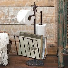 Toilet Roll Holder Magazine Rack Star Toilet Paper Magazine Rack 49