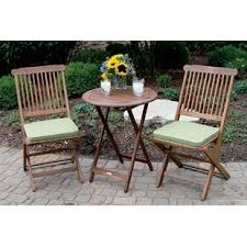 outdoor cafe table and chairs. Save To Idea Board Outdoor Cafe Table And Chairs T