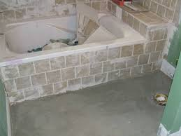 bathroom remodel do it yourself. Do It Yourself Bathroom Remodel Ideas 28 Images Free E