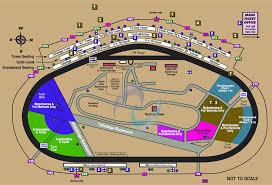 Talladega Superspeedway Tickets Talladega Superspeedway