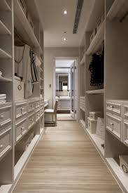 Huge Closets 1046 best walk in closets images closet space walk 3876 by xevi.us
