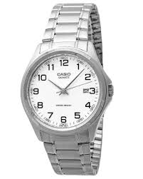 <b>Часы Casio</b> Collection Men <b>MTP</b>-<b>1183PA</b>-7B, купить в интернет ...
