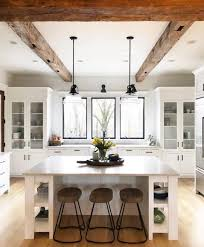 Pin by Donelda Hudniuk on Kitchen | Home Decor, House design, Home