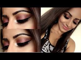 how to do makeup step by step for beginners hindi deepti ghai sharma