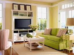 dining room sideboard decorating ideas. Dining Room:Simple Modern Room Sideboard Decor Color Ideas Gallery On Design Simple Decorating