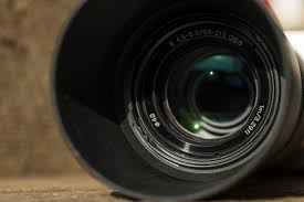 sony 55 210mm. sony-55-210mm-review-design-front.jpg sony 55 210mm