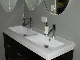 Double Bathroom Sinks Double Bathroom Sink Gllu