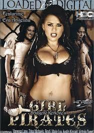 Pirates Porn Movie Sex Pics New Sex Pics Comments