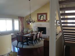 paint colors for dark roomsDark room north facing need new paint color