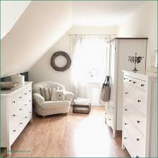 Ideen Für Schlafzimmer 60 Schlafzimmer Ideen Wandgestaltung Für