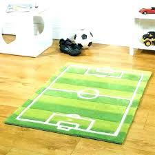 football field rug football area rug football field carpet football area rugs football field rug kids football field rug